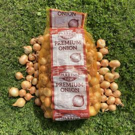 Pickling Onions - Baby Size (20-25mm)